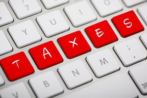 Đáp ứng mục tiêu tạo điều kiện thuận lợi cho doanh nghiệp và người nộp thuế