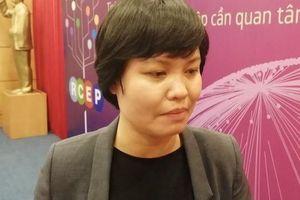 Việt Nam có nhiều lợi thế khi RCEP đàm phán thành công