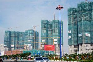 7 dự án 'đình đám' của nhà đầu tư nước ngoài ở Việt Nam