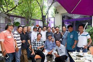 Hành động của danh hài Hồng Tơ sau 1 tháng bị tạm giam vì đánh bạc gây bất ngờ