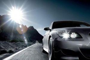 Sử dụng ô tô vào thời tiết nắng nóng cần 'nằm lòng' ngay 6 điều này để tăng tuổi thọ xe