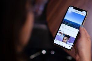Nhiều người bỏ Facebook để chuyển sang Instagram nhưng vẫn không an toàn