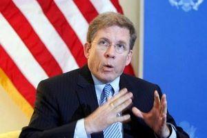Mỹ lưu ý Australia về tác động của căng thẳng thương mại Mỹ-Trung