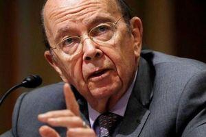 Mỹ cân nhắc áp thuế chống trợ giá các nước định giá thấp đồng nội tệ