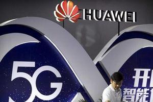 Trung Quốc sắp ra 'đòn' chặn các công ty công nghệ Mỹ?