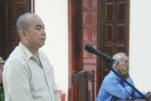 Đề nghị tử hình nghịch tử giết mẹ vì 1,5 chỉ vàng ở Bắc Giang