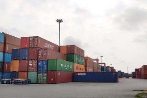Hải Phòng: Không đồng tình kết quả giải quyết khiếu nại, doanh nghiệp gửi đơn ra tòa