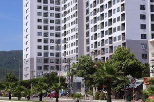 Đà Nẵng: Chung cư cao cấp The Summit bán căn hộ khi chưa đủ điều kiện