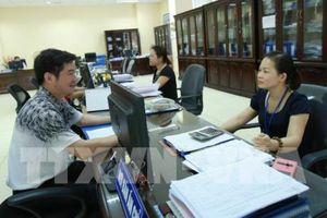 Kỳ họp thứ 7, Quốc hội khóa XIV: Luật Quản lý thuế (sửa đổi) thích ứng yêu cầu thực tiễn