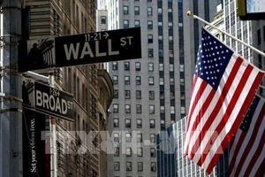 Kinh tế Mỹ đón nhận những số liệu trái chiều
