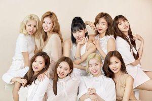 11 nhóm nhạc KPop có doanh thu album cao nhất: BTS đứng đầu với con số khủng, duy nhất 1 girlgroup lọt top