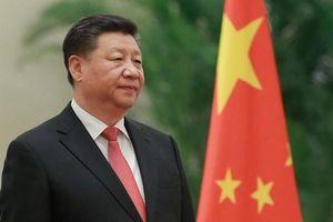 Trung Quốc tung 'vũ khí hạt nhân' trong cuộc thương chiến với Mỹ