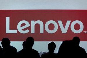 Lenovo để ngỏ phương án chuyển sản xuất khỏi Trung Quốc
