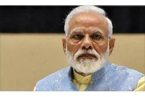 Thủ tướng Modi: Đến năm 2022, Ấn Độ sẽ trở thành một nước hùng mạnh