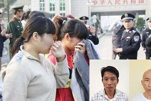 Từ sự trở về của cô bé 11 tuổi, làm rõ vụ lừa bán người sang Trung Quốc