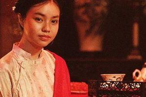 ĐBQH phản ứng gay gắt khi để trẻ 13 tuổi đóng cảnh nóng trên phim 'Vợ ba'