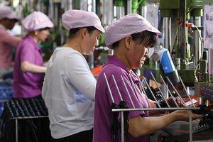 Trái ngược bức tranh lợi nhuận doanh nghiệp Mỹ - Trung