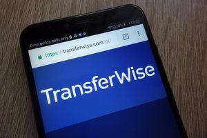 TransferWise trở thành Fintech được định giá cao nhất tại châu Âu