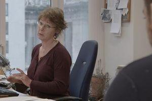 'Nữ thẩm phán' mở màn cho Liên hoan Phim Tài liệu châu Âu-Việt Nam lần thứ 10