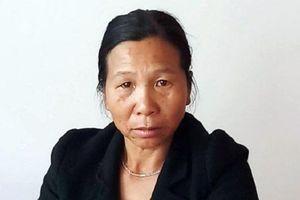 Lâm Đồng: 3 bà cháu bị sát hại chôn ở vườn cà phê