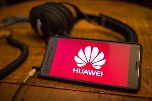 Lệnh cấm Huawei là 'bức tường Berlin' của chiến tranh lạnh