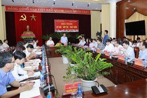 Hà Nội - Bắc Ninh: Đẩy mạnh kết nối giao thông, hợp tác thúc đẩy công nghiệp hỗ trợ