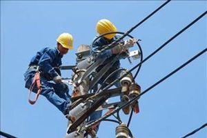 Nhiều nơi ở TPHCM mất điện do sự cố Nhà máy điện Mông Dương