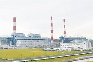 Nhiệt điện Mông Dương gặp sự cố, TP.HCM mất điện diện rộng