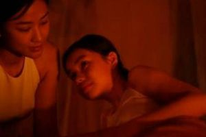 HOT showbiz: Xử phạt 50 triệu phim 'Vợ ba', khán giả nói gì?