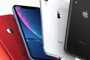 Mỹ - Trung Quốc đang 'chơi kéo co' với Huawei