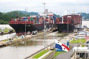 Thách thức trong giai đoạn mới ở Panama