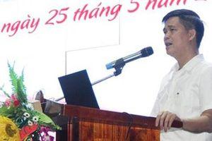 Đà Nẵng: Tuyên truyền về CPTPP cho cán bộ Công đoàn