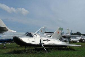 Điểm mặt những dòng chiến đấu cơ MiG độc dị nhất lịch sử