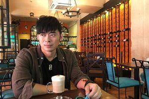 'Hư Trúc' Phàn Thiếu Hoàng bị kiện vì quỵt nợ