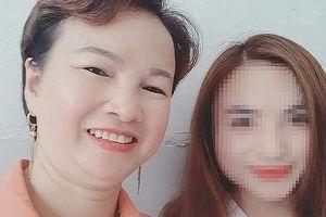 Khởi tố mẹ nữ sinh bị sát hại khi giao gà ở Điện Biên
