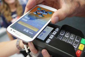 Ðề xuất triển khai Mobile Money: Dân được lợi gì?