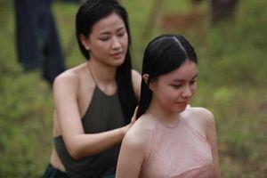 Nhà sản xuất phim 'Vợ ba' bị xử phạt 50 triệu đồng