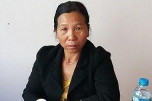 Lời khai ban đầu nghi can sát hại 3 bà cháu, chôn xác phi tang ở Lâm Đồng