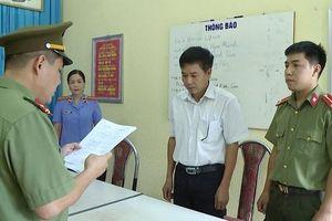 Vụ gian lận thi cử ở Sơn La: Mỗi trường hợp nâng điểm nhận 'tiền công' 1 tỉ đồng