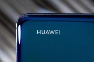 Đến lượt các hiệp hội tiêu chuẩn công nghệ cắt quan hệ với Huawei