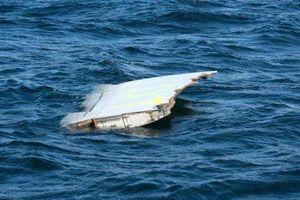 Hé lộ giả thuyết manh mối mới vị trí MH370 gặp nạn và lý do máy bay mất tích