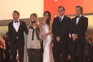 Những tiếng vỗ tay ý nghĩa tại Cannes 2019