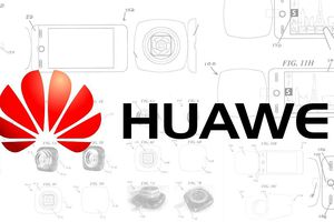 Huawei nói gì trong nghi án đánh cắp bí mật thương mại tại Mỹ?