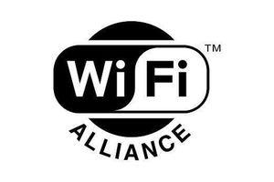 Bị Liên minh Wi-Fi xóa tên, smartphone của Huawei sẽ không thể sử dụng Wi-Fi được nữa?