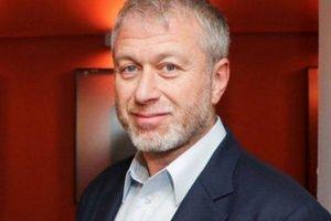 Tại sao chúng ta nên cảm thấy nhẹ nhõm vì Abramovich sẽ không bán Chelsea (Phần 1)