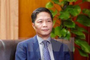 Triển vọng nào cho hợp tác kinh tế Việt Nam – Thụy Điển?