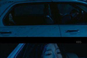 'Angel's Last Mission: Love' tập 1-2: Sự kết hợp xứng đáng dẫn đầu bảng xếp hạng của Shin Hye Sun và L (INFINITE)