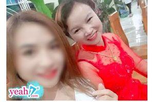 Bố nữ sinh giao gà ở Điện Biên cũng là người liên quan đến chất cấm, mẹ đã từng bị bắt trước đó?