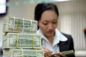 Có thể xóa nợ thuế trên 15 tỷ đồng cho một số trường hợp
