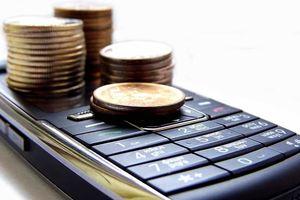 Tiền di động - Mobile money sắp được thử nghiệm tại Việt Nam